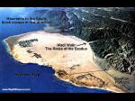 Exodus - Røde Hav passage