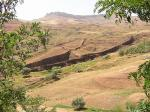 10_noahs-ark-national-park-10-km-from-ararat.jpg