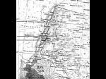 185_exodus_mapa.jpg