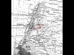 308_sinaj_mapa.jpg