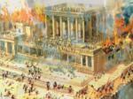 Video - Hledání - Daniel 7 - proroctví 4 zvířat