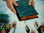 Septintosios dienos adventistų Bažnyčios reformatoriai turi didelę įspėjimo pasaulyje