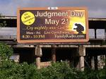 490_may-21-2011-judgment-day.jpg