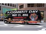 491_may-21-2011-judgment-day-family-radio.jpg