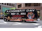 491_may-21-2011-judgment-day-family-radio.jpg