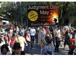 492_may-21-judgment-day-protest.jpg