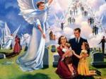 Haleluja Ježíš Kristus přichází jako Král králů a Pán pánů!
