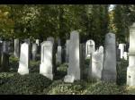 Was geschieht mit den Menschen nach dem Tod