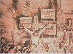 Jméno Boha Otce JHWH a Ježíše Krista