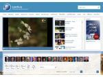 Lcmtv.cz - internetová křesťanská televize, archiv videí