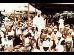 73_maitreya_nairobi.jpg