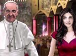 Video - Kráska a svatba s šelmou