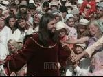 Video - falscher Messias in Russland