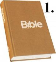 104_cemu_verime_1_bible.jpg