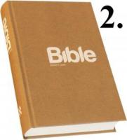 107_cemu_verime_2_bible.jpg