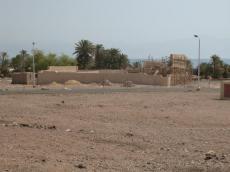 151_nuweiba-fort12.jpg