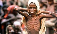 158_hladomor_ve_svete.jpg