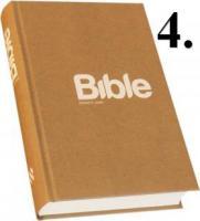 166_cemu_verime_prirozenost_cloveka_bible.jpg