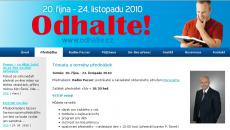 189_odhalte_cz.jpg
