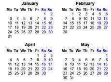 278_kalendar.jpg