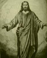 287_nas_veleknez_jezis_kristus.jpg