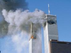 289_twin_towers_new_york_11_9_2001.jpg