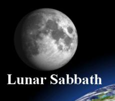 302_lunar_sabbath.jpg