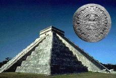 311_mayan_pyramid_and_calendar.jpg
