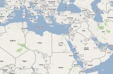 370_arabske_zeme.jpg