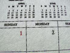 403_kalendar.jpg