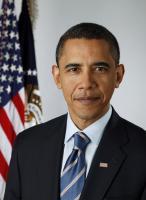 480_barack_obama.jpg