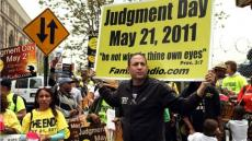 489_may-21-2011-doomsday-or-judgement-day.jpg