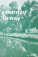 514_egw-country_living.jpg