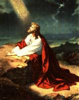 516_modlitba.jpg