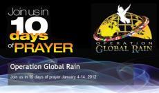 524_global_rain.jpg