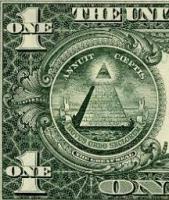 527_one_dolar_usa.jpg