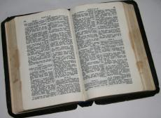 543_samostudium_bible.jpg