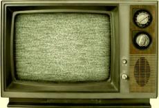 545_stara_televize.jpg