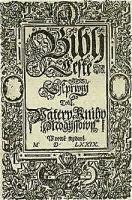 558_bible_zpoved_teto_knihy.jpg