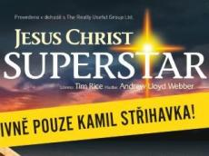 609_jesus_christ_superstar.jpg