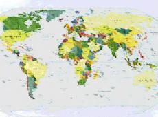 619_mapa_sveta.jpg