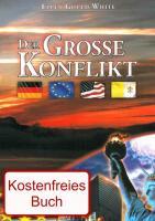 Buch - Der große Kampf