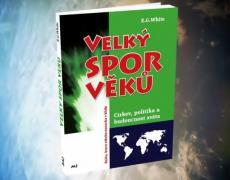 733_velky_spor_veku_upoutavka.jpg
