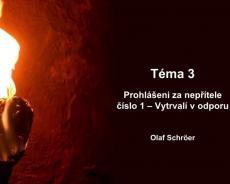 743_obcanska-neposlusnost-valdensti-a-my-olaf-schroer.jpg