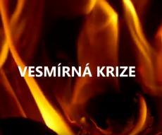 770_vesmirna-krize-ronny-schreiber.jpg