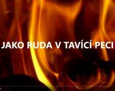 772_jako-ruda-v-tavici-peci-ronny-schreiber.jpg