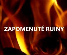 774_zapomenute-ruiny-ronny-schreiber.jpg