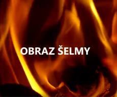 775_obraz-selmy-ronny-schreiber.jpg