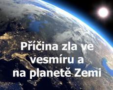 778_pricina-zla-ve-vesmiru_tajemstvi_bible.jpg