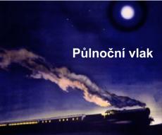 780_pulnocni-vlak.jpg